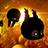 icon BADLAND 3.2.0.35