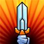 icon Knight Story(Good Knight Story)