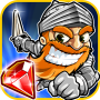 icon Knights (Cavalieri)