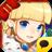 icon Dragon Flight(DragonFlight per Kakao) 5.1.6