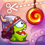 icon Cut the Rope Time Travel(Cut the Rope: Time Travel)