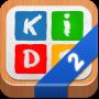 icon Kids Games (4 in 1) part 2 (Giochi per bambini (4 in 1) parte 2)