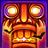 icon TempleRun2(Temple Run 2) 1.60.1