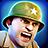 icon Battle Islands 5.1