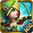 icon Castle Clash(Castle Clash: Brave Squads) 1.7.21