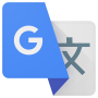 icon Vertaal(Google Traduttore)
