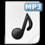 icon Free Mp3 downloads(Download gratuiti di Mp3)