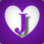 icon Just Us (Solo noi)