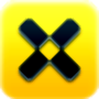 icon inTaxi: order taxi in Russia (inTaxi: ordina un taxi in Russia)