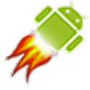 icon Plug In Launcher