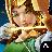 icon Arcane Legends(Arcane Legends MMO-Action RPG) 2.7.16