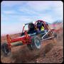 icon Off-Road Buggy Rally Racing (Buggy Rally Racing fuoristrada)