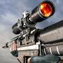 icon Sniper 3D Assassin Gun Shooter