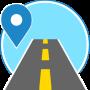 icon Fun&Drive: Conduce y Disfruta (Divertimento e guida: guida e divertiti)