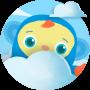 icon Play with Peekaboo (Gioca con Peekaboo)