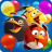 icon AB Blast!(Angry Birds Blast) 2.1.6