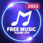 icon MB Player(Musica gratis MP3 Music Player (Scarica ora gratuitamente!)