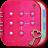 icon Secret Diary with Lock(Diario segreto con serratura) 1.25.25