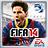 icon FIFA 14(Fifa 14) 1.2.9