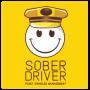 icon Sober Driver In Dubai (Driver sobrio a Dubai)