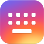 icon PhoneDeco _ wallpapers, theme (PhoneDeco _ sfondi, tema)