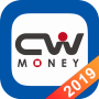 icon CWMoney(CWMoney Expense Track)