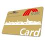 icon SWK Card mobil (Scheda SWK mobile)