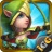 icon Castle Clash(Castle Clash: Brave Squads) 1.9.1