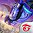icon Free Fire(Fuoco libero - Campi di battaglia) 1.60.1