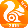 icon UC Mini(UC Browser Mini-Tiny e Fast)