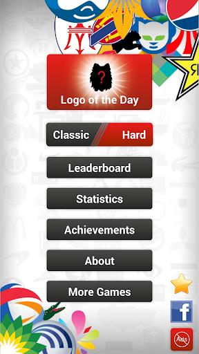 Logo Quiz Ultimate