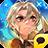 icon Dragon Flight(DragonFlight per Kakao) 5.4.8