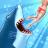icon Hungry Shark(Evoluzione di squalo affamato) 8.5.28