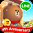 icon BrownFarm(LINEA FATTORIA MARRONE) 3.1.4