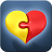 icon Meet24(Meet24 - Amore, chat, single) 1.34.9