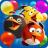 icon AB Blast!(Angry Birds Blast) 2.1.8