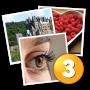 icon 4 Pics Reloaded(4 foto 1 parola: ricaricata)