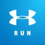 icon MapMyRun(Esegui con Map My Run)