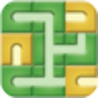 icon Quadrogon 3D (Plumber +)