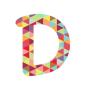 icon Dubsmash (dubsmash)