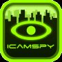 icon Home Video Surveillance