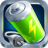 icon Battery Doctor(Battery Doctor (risparmio energetico)) 6.23
