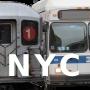 icon NYC Bus & Subway Live (NYC Bus Subway Live)