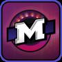 icon La Mega (Il Mega)