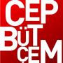 icon Cep Bütçem (Pocket Budget)