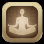 icon Meditate Free Meditation Timer (Medita il timer di meditazione gratuito)