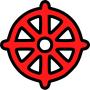 icon Meditation Helper (Helper di meditazione)
