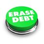 icon Debt Payoff Free (Debito Payoff gratuito)