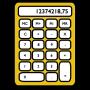 icon Gold Price Calculator Free (Calcolatore prezzo oro gratuito)