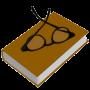 icon বিখ্যাতদের মজার গল্প (Storie divertenti sul famoso)